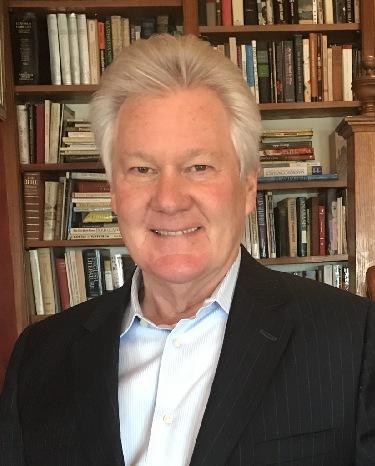 Jerry Dackerman