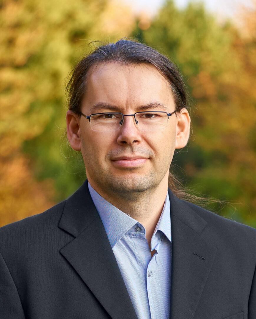 Milos Kovac